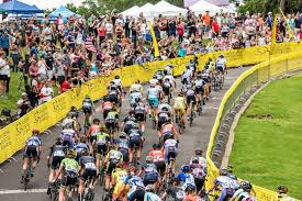 2017 manayunk bike race canceled cbs philly