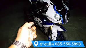 lost bmw key all key lost bmw hp4 2014