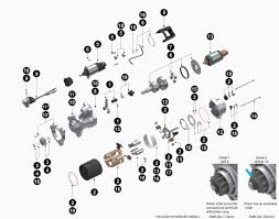 8200308 39mt new starter product details delco remy