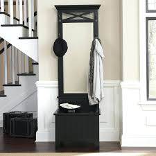 Small Entry Ideas Full Size Of Benchred Entryway Bench For Satisfying Small Entry