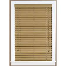 Lowes Shutters Interior Decorating Lowes Shutters Levolor Wood Blinds Plantation
