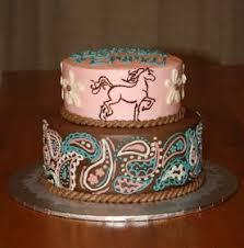 best 25 western birthday cakes ideas on pinterest horse cake