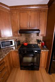 kitchen island calgary kitchen islands calgary 28 images kitchen islands calgary 28