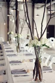 Winter Decorations For Wedding - 7 winter wedding ideas