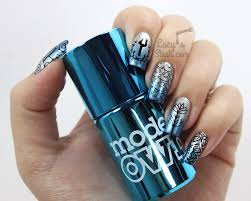 marbled madness nail art tutorial bundle monster shangrila bundle