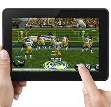 amazon fire tablet deal black friday black friday kindle fire 7 inch hd tablet deals from buytablet2day com