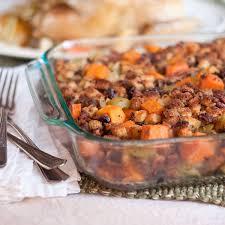 delish sweet potato recipes