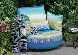 missoni home tiamat armchair missoni home furniture