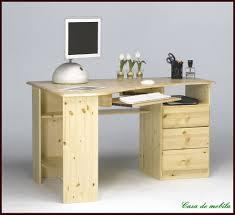 Schreibtisch Computer Computer Schreibtisch Holz U2013 Com Forafrica