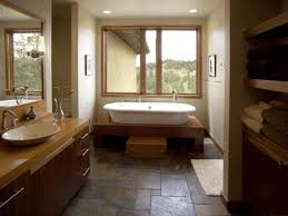 shower curtain extension stone bathroom floor stone showers 4ft bathtubs bathtub spout