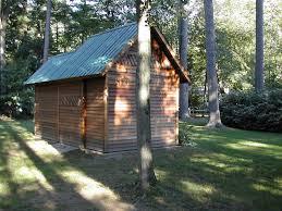 family handyman garden shed garden shed tom u0027s maker site