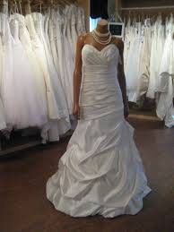 wedding dresses vancouver wa bridal shops in vancouver washington