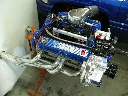 Dodge Ram 5 9 Magnum - air intake throttle body clamp question dodgeforum com