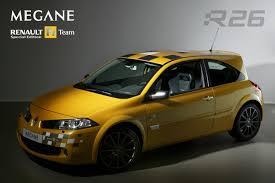 renault mégane ii renault sport f1 team r26 2006 u2026 pinteres u2026