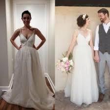 wedding dress alterations near me mens casual wedding attire jpg 2122 1415 wedding