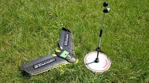 chambre d agriculture 44 un drone pour mesurer les hauteurs d herbe