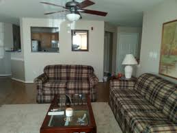 500 bradley ct a for rent frederick md trulia