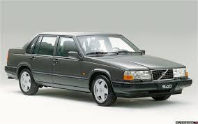 volvo 940 owner u0027s manual pdf download catalog cars