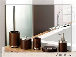 accessoires badezimmer badezimmeraccessoires www bad kunz de