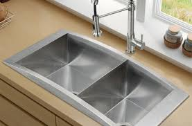 home depot kitchen sinks and faucets sink fearsome home depot kohler bathroom sink faucets dramatic
