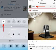 15 instagram hacks tips and tricks you should know about