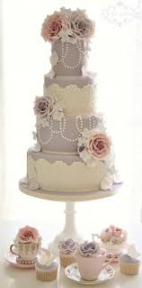 vintage wedding vintage couture wedding cake 1930647 weddbook