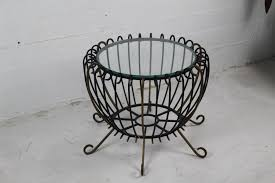 Vintage Wrought Iron Patio Furniture For Sale by 100 Vintage Wrought Iron Patio Furniture Manufacturers