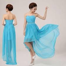 royal purple bridesmaid dresses royal purple bridesmaid dresses gowns and dress ideas