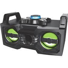 speakers u0026 subwoofers ebay
