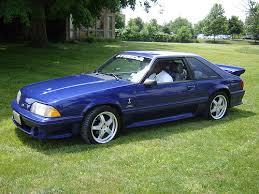 1988 gt mustang 1988 ford mustang gt best image gallery 6 14 and