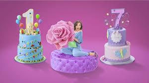 theme cakes judy santos goldilocks theme cakes 2017 hd