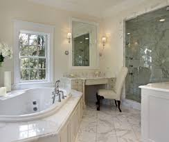 calgary custom homes and renovations architectural construction bathrooms by design