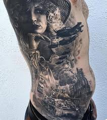 tattoo pain explanation painful tattoos let s explain how bad tattoos hurt tattoo artist