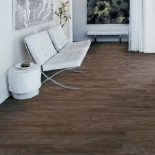 appalachian shenandoah solid 4 solid oak flooring in