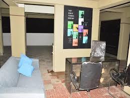 zolo sheldon u0027s spot for men near city motor garage hinjewadi