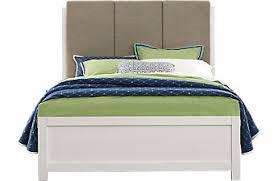 Bed Frame King Size Affordable King Size Beds For Sale Shop King Bed Frames