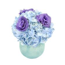 same day flower delivery nyc lavender and sky same day flower delivery nyc plantshed