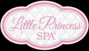 spa packages u2013 little princess spa
