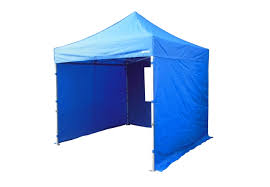 gazebo heavy duty 2 5m x 2 5m heavy duty pop up gazebo tfh gazebos