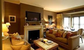home interior decorating ideas new home interior decorating ideas add photo gallery new ideas for