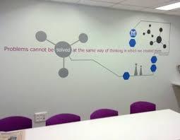 Office Wall Decor Ideas Office Wall Decor Stickers Office Walls Office Wall Decor And