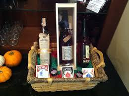 scotch gift basket scotch whiskey 3500 winehaus