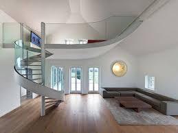 29 best innenarchitektur images on bathroom colors - Innen Architektur