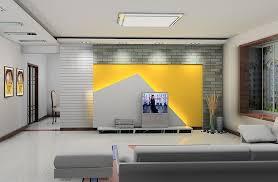 wohnzimmer ideen wandgestaltung grau wohnzimmer braun orange alaiyff info alaiyff info designer