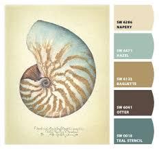 178 best paint colors images on pinterest colors color names