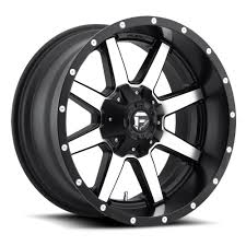 nissan frontier lug pattern 2011 nissan frontier pickup 20 inch wheels rims on sale at