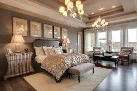 Bedroom Designs For Adults Pink Bedroom Designs Vintage Gold Pink Bedroom Designs Pink