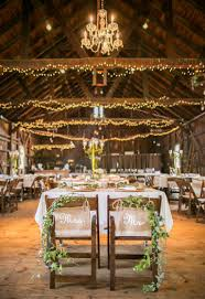 50 weddings 50 states that showcase us wedding style