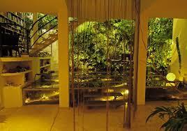 Indoor Gardening by Vertical Indoor Garden Gardening Ideas