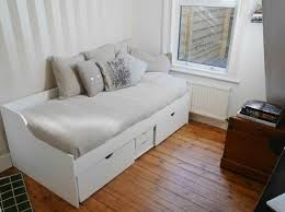 Spare Bedroom Ideas Spare Room Home Office Inspiration Harveys Furniture Blog
